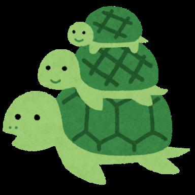 character_turtle_oyako_mago.png