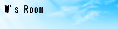 banner_3018.png